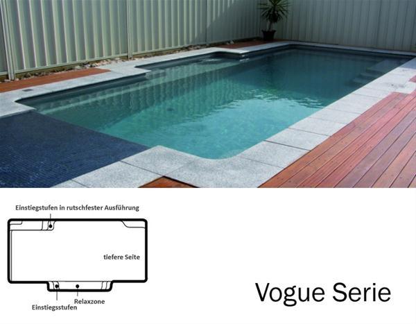 schwimmbecken preise berechnen. Black Bedroom Furniture Sets. Home Design Ideas